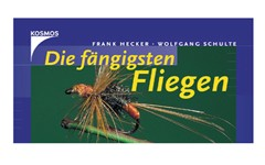 Fliegenfischen_Artikelbild