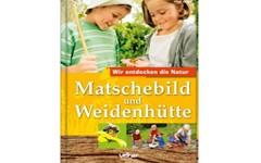 Matschebild_Artikelbild