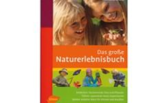 Naturerlebnisbuch_Artikelbild