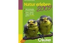 Naturkalener 2009_Artikelbild