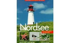 Nordsee_Artikelbild