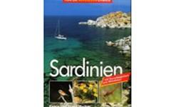 Sardinien_Artikelbild