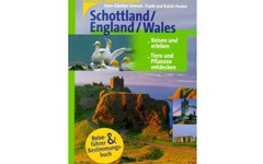 Schottland, England_Artikelbild