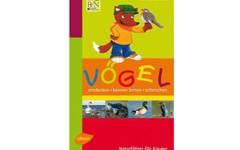 Vögel-Kinderbuch_Ulmer
