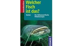 Welcher Fisch ist das Artikelbild