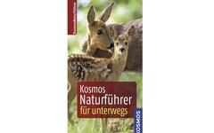 Artikelbild_Kosmos Naturführer für unterwegs 5