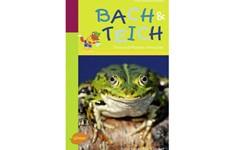 Bach-Teich_Kinderbuch_Ulmer_Artikelbild