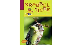 Krabbeltiere-Kinderbuch_Ulmer_Artikelbild