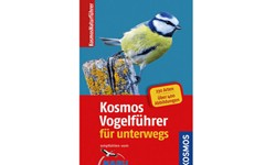 vogelfuehrer-fuer-unterwegs_Artikelbild