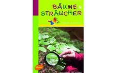 Baeume-und-Straeucher_Artikelbild
