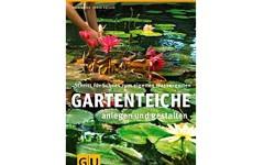 GU_Gartenteiche-Neuauflage-Artikelbild