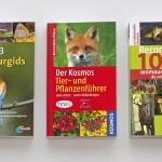 Tier-und-Pflanzenfuehrer-plus-Lizenzen_FH1304170001