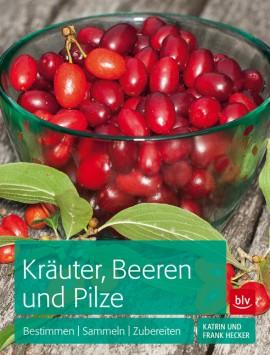 1271_KräuterBeerenPilze_260914.indd