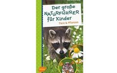 Artikelbild_Sammelband-Naturführer-Kinder